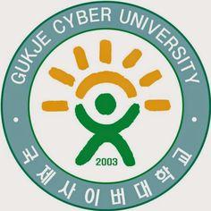 국제사이버대학교 로고에 대한 이미지 검색결과