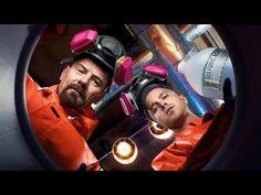 """Breaking Bad - Season 5 Episode 1 FULL - Full Episode"""" - http://music.tronnixx.com/uncategorized/breaking-bad-season-5-episode-1-full-full-episode/"""