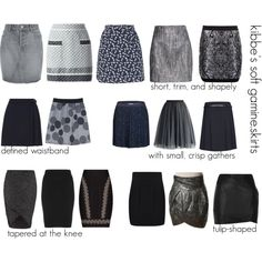 A fashion look from August 2016 by janejane161 featuring Balmain, Hervé Léger, Chanel, Isabel Marant, Max&Co., Manon Baptiste, Chicwish, Dex, River Island, Ne...