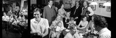 De Geschiedenis van de Familie Avenier