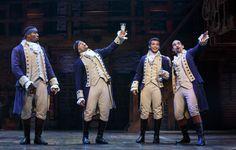 Hamilton Musical, Hamilton Broadway, Hamilton Star, Live Action, Javier Munoz, Hercules Mulligan, Jackson, Hamilton Lin Manuel Miranda, John Laurens
