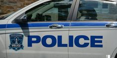 | News | HRP investigate robbery: The 41 year old female victim was walking on Leaman Dr near Albro Lake Rd in Dartmouth when she… #News_