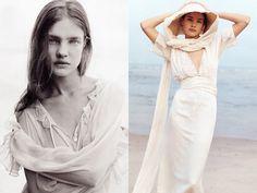 Peter-Lindbergh-Natalia-Vodianova-Harpers-Bazaar-March-2003-5.jpg