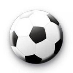 Football Button Badges button badges World Cup 2014 football
