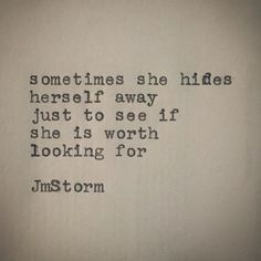 17+ best ideas about Lonely Quotes on Pinterest | Feeling alone ...