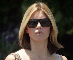 Outstanding Jessica Biel Hair Google Search Hair Pinterest Shorts Hairstyles For Women Draintrainus