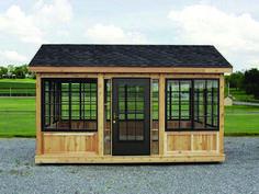 This particular patio gazebo is truly a magnificent design conception. Enclosed Gazebo, Screened Gazebo, Backyard Gazebo, Deck With Pergola, Pergola Roof, Gazebo Big Lots, Small Gazebo, Hot Tub Gazebo, Outdoor Rooms