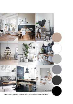 49 Amazing Home Bathroom Remodel Ideas Interior Design Mood Board, Indoor Design, Interior, House Interior, Apartment Decor, Home Deco, Interior Design, Home And Living, Living Room Designs