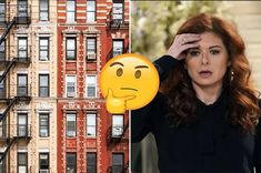 """Create Your Dream Apartment And We'll Tell You Which """"Will & Grace"""" Character You Are Preety Little Liars, Pretty Little, Time To Live, Will And Grace, Dream Apartment, Playbuzz, Quizzes, Dreaming Of You, Create Yourself"""