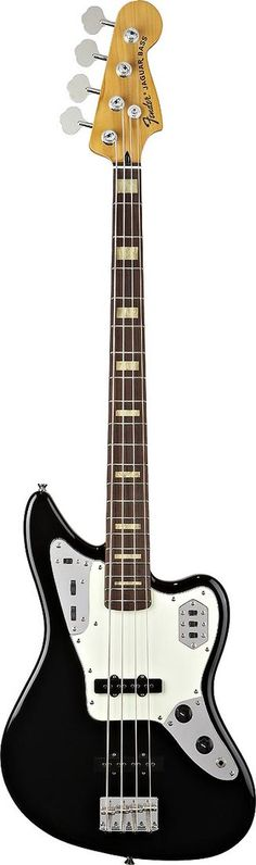Pour composer avec le stress, je tiens à jouer de la basse électrique
