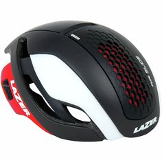New Lazer Bullet MIPS Helmet bike goods. Fashion is a popular style Bicycle Tires, Bicycle Helmet, Lazer Helmets, Helmet Head, Bike Pump, Steel Barrel, Swedish Brands, Bike Brands, Road Bike Women