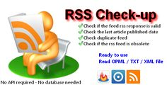 Review RSS Check-upYes I can say you are on right site we just collected best shopping store that have
