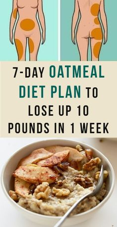 Vegaterian Recipes, Low Calorie Recipes, Diet And Nutrition, Health Diet, Foods To Balance Hormones, Oatmeal Diet, Diet Meal Plans To Lose Weight, Before And After Weightloss, Best Weight Loss Foods