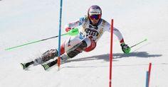 10.Luca Aerni +0,88 15.Daniel Yule +1,07 Ski Racing, Alpine Skiing, Yule, World Cup, Outdoor, Inspiration, Sports, Xmas, Outdoors