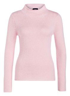 DARLING HARBOUR Cashmere-Pullover - BREUNINGER
