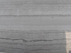 Foto de Losa de mármol gris de madera del azulejo / de mármol (JLM-001) en es.Made-in-China.com