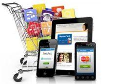 Acquisti e-commerce, un terzo sono tramite dispositivi mobili http://blog.pmi.it/28/05/2015/acquisti-commerce-tramite-dispositivi-mobili/?utm_source=newsletter&utm_medium=email&utm_campaign=Newsletter:+PMI.it&utm_content=29-05-2015+acquisti-e-commerce-un-terzo-sono-tramite-dispositivi-mobili