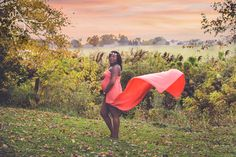maternity photos sunset dress by Twinberries coral field location pregnancy photography Abby Jayne Photography Maternity Photos, Pregnancy Photos, Pregnancy Photography, Coral, Sunset, Dress, Dresses, Maternity Pics, Maternity Photo Props