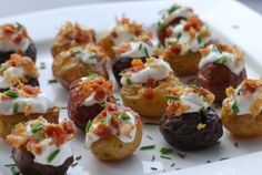 5-Ingredient (or Less!) Labor Day Appetizers   The Daily Muse