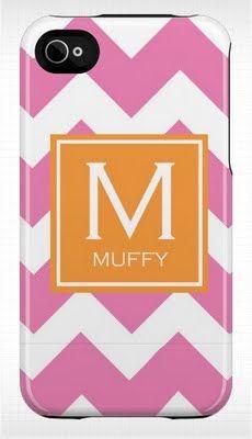 Muffu