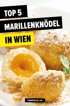Vienna, Austria, Pineapple, Restaurants, Fruit, Travel, Food, Europe, Classic Desserts