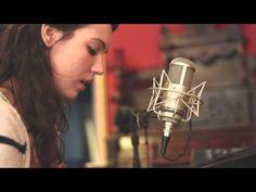 ▶ Lily & Madeleine - Devil We Know - YouTube