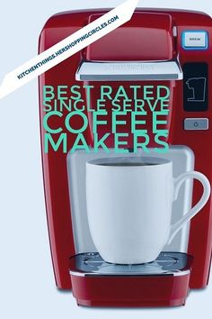 33 Best Best Rated Coffee Makers Images Coffee Making Machine