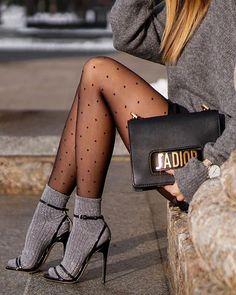 Fashion Tips Moda .Fashion Tips Moda Mode Outfits, Casual Outfits, Fashion Outfits, Womens Fashion, Fashion Tips, Fashion Trends, Fashion Ideas, Fashion Beauty, Ladies Fashion