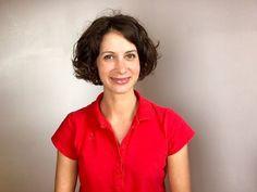 Beginn mit diesen 3 Schritten, wenn Du nachhaltig abnehmen möchtest - Maria Schoffnegger - Dein Mental-Fitness Coach