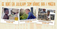 Kampania SOS lipca 2014