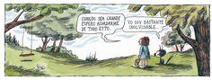 Sitio oficial Por Liniers