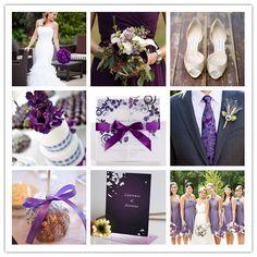 conseils du mariage violet joyeuxmariage
