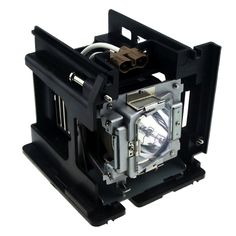 66.30$  Buy now - http://aliwz2.worldwells.pw/go.php?t=32764357852 - 180 Days Warranty SP-LAMP-073 High Quality Projector Lamp Bulb with Housing Replacement for INFOCUS IN5312 IN5314 N5316HD IN5318 66.30$
