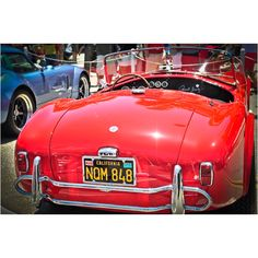 Car show BH