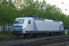 BR 145 CL