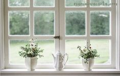 ve Window Frames, Window Sill, Window Glass, Glass Repair, Window Cleaner, Flylady, Shabby Chic Style, Decluttering, Vintage Home Decor