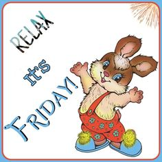 Happy Friday Pictures, Good Morning Friday Images, Friday Morning Quotes, Happy Friday Quotes, Good Morning Saturday, Funny Good Morning Quotes, Good Morning Picture, Good Morning Greetings, Good Night Quotes