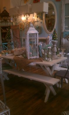 All items found at The White Rabbit in Saint Louis,MO . www.thewhiterabbi...