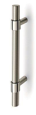 Rockwood BandWidth RM2200-RM2210 Door Pulls