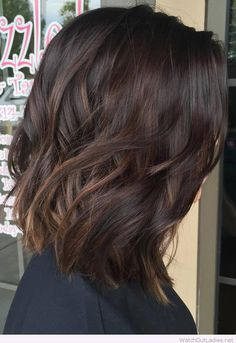 2-medium-dark-brown-hair-with-subtle-balayage