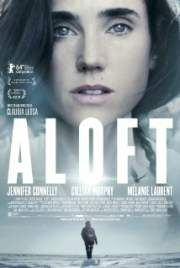 Fast and secure online website to Watch Aloft 2014 Stream Movie without making your account. Here you can also find 2015 Latest Hollywood Movies in HDrip, DVDrip, BRrip Print For free.