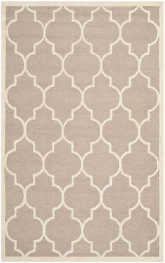 #CN0051396   Rugs, Area Rugs, Floor Rugs and Oriental Rugs   Select Rugs Canada