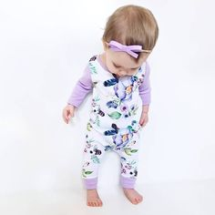 db0627c5f95e 31 Best Baby Girl Clothes images
