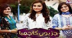 7 Best Hum Sitaray Dramas images in 2015 | Drama, Dramas