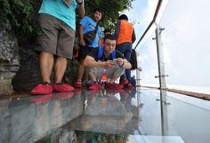 passarela-vidro-1400-metros-china-6