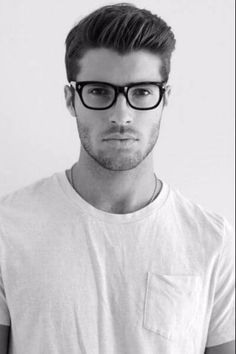 Top 70 Best Stylish Haircuts For Men - Popular Cuts For Gents - Smart Hairstyles, Quiff Hairstyles, Stylish Haircuts, Cool Hairstyles For Men, Best Short Haircuts, Popular Hairstyles, Haircuts For Men, Funky Hairstyles, Formal Hairstyles