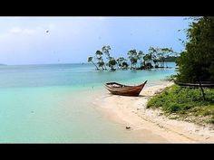 Inselträume - Vanuatu   |   #2016, #Inseln, #Kultur, #Natur, #Naturkatastrophen, #Pazifik, #Umwelt, #Umweltschutz, #Vanuatu