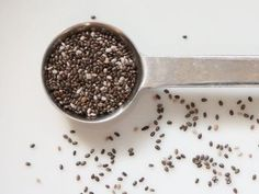 9 vegan ways to make chia seeds part of your diet