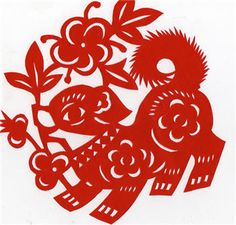 chinese new year 1995 year of dog chinese zodiac dog zodiac sign - Chinese New Year 1995