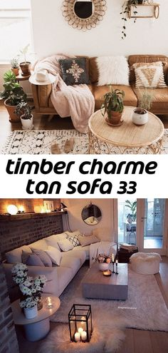 Amazing 14 Best Tan Sofa Living Room Ideas Images Living Room Dailytribune Chair Design For Home Dailytribuneorg